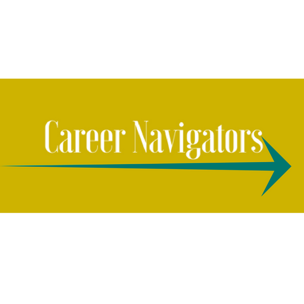 Career Navigators